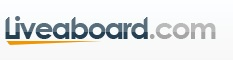 Compare & Book 148 Liveaboards with 6231 Cruises easily online