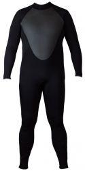 Custom Wetsuit by Wetsuit Wearhouse