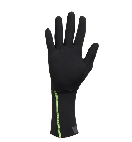 WETSOX 5 Finger Glove For Scuba Divers