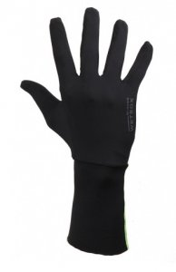 WETSOX 6oz 5 Finger Glove For Scuba Divers