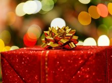 Easy To Buy Christmas Gifts For Scuba Divers