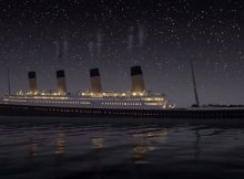 The Titanic Wreck - Unreleased Footage Overview